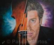 kyle-eastwood-1-of-1-copie