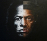 >> Jazz & Soul Portraits
