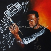 robert-glasper-copie