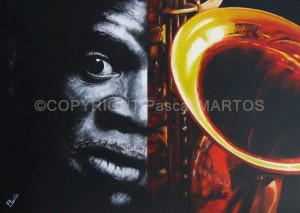 MACEO PARKER - Copie