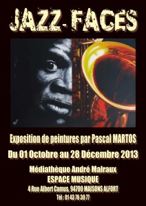 expo jazz portraits 1 - Copie