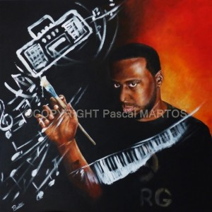 robert glasper - copie