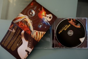 psychobass cd2