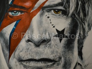 DAVID BOWIE (1 of 1)